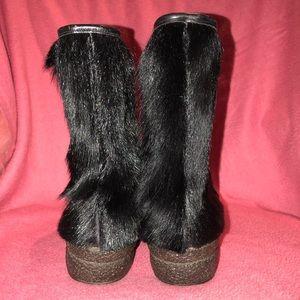 Ugg Boots Bei Humanic